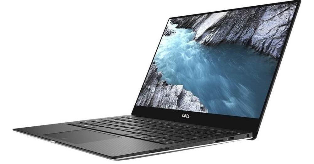Le nouvel ordinateur portable Dell XPS 13 fait l'objet d'une remise si importante qu'elle en devient incroyable.