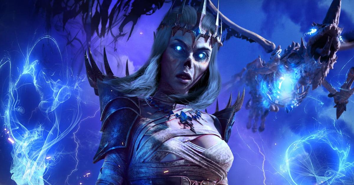 Les meilleurs MMORPG gratuits | Digital Trends