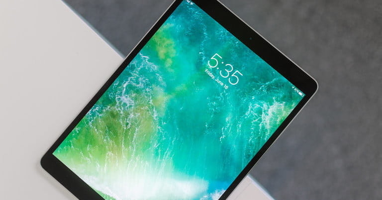 Meilleures offres de tablettes bon marché pour avril 2021